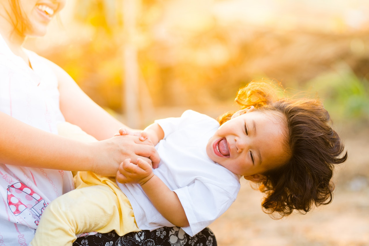 Average Au Pair Cost Per Year - See Here