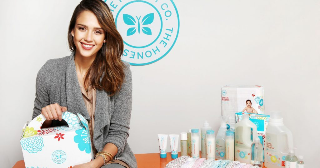 5 Great Things About Honest Baby Products
