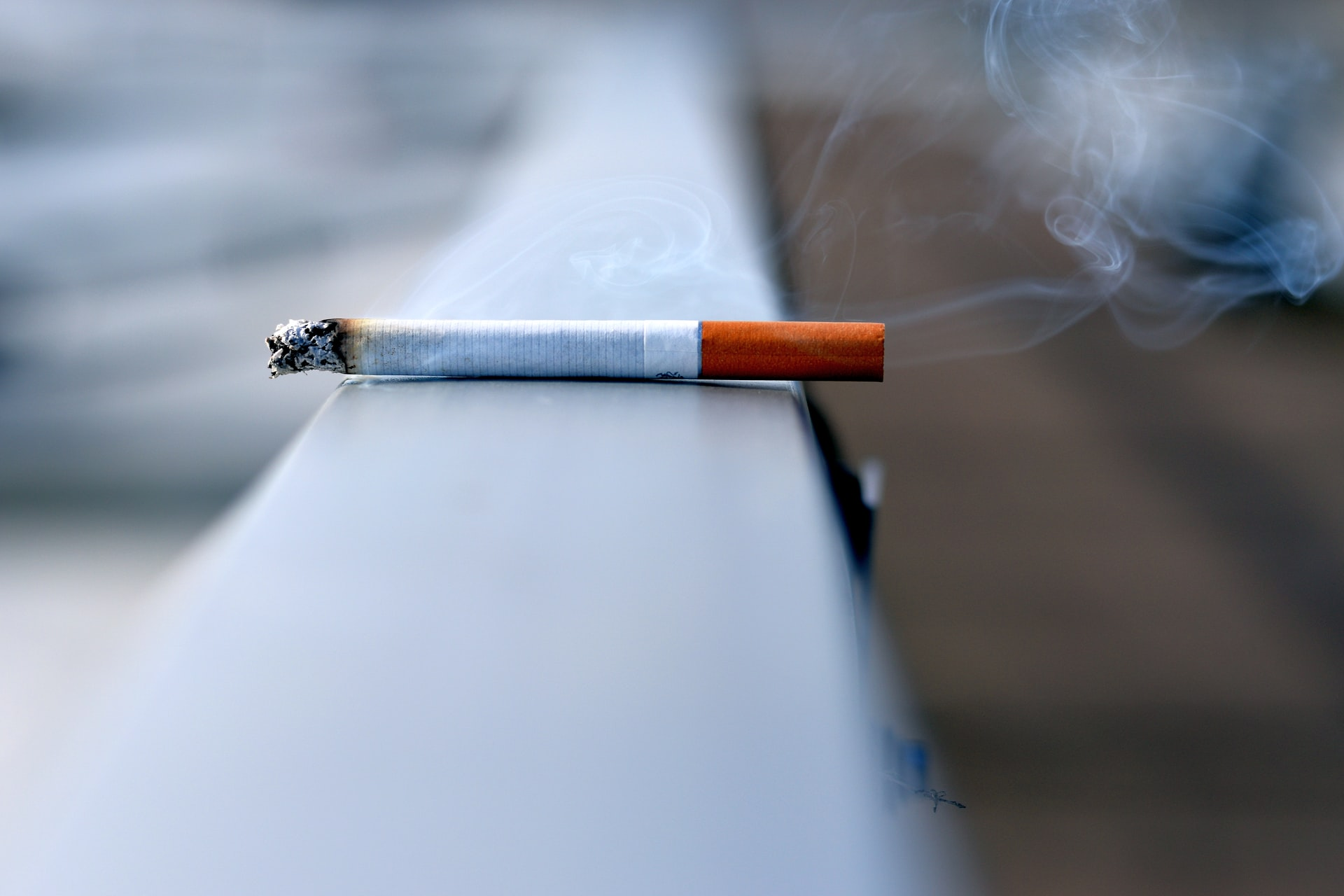 See How Smoking During Pregnancy Increases the Risk of Health Problems