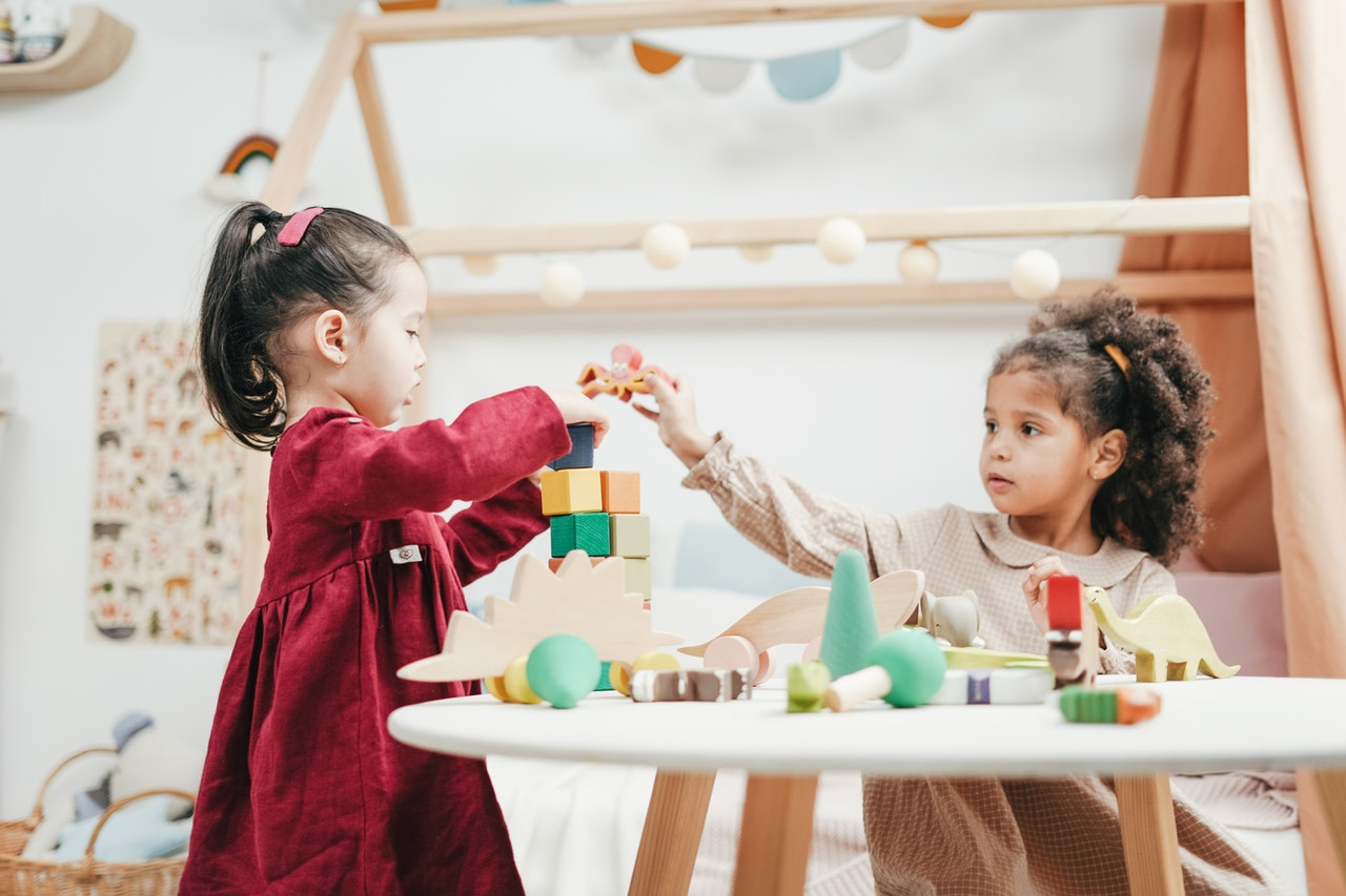 How to Find a Daycare Provider - Learn More