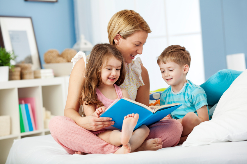 No Babysitter? How to Quickly Find a Reputable Babysitter