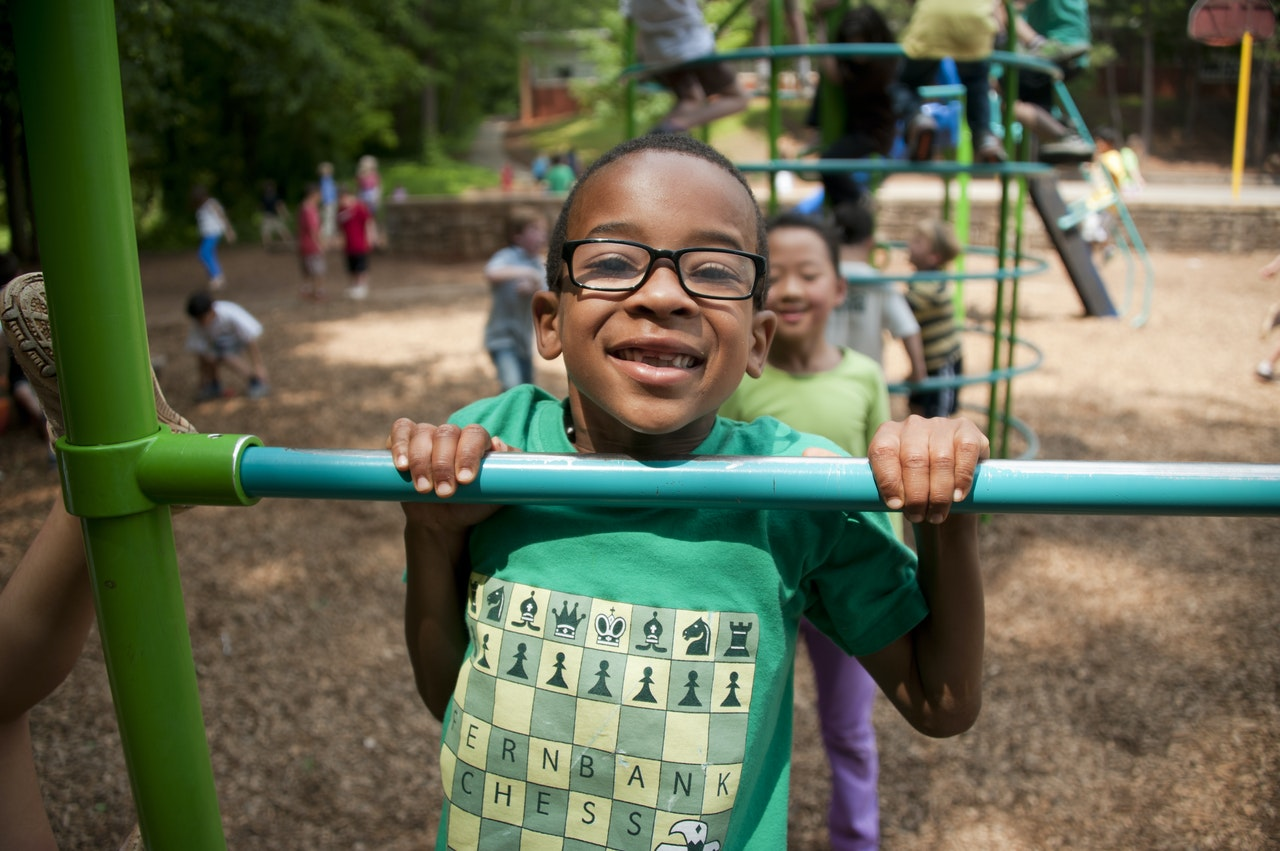 Check Out These Large Group Activities for Preschoolers