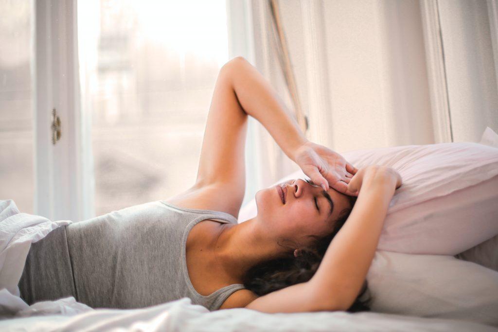 No Morning Sickness: Is Pregnancy Still Possible?