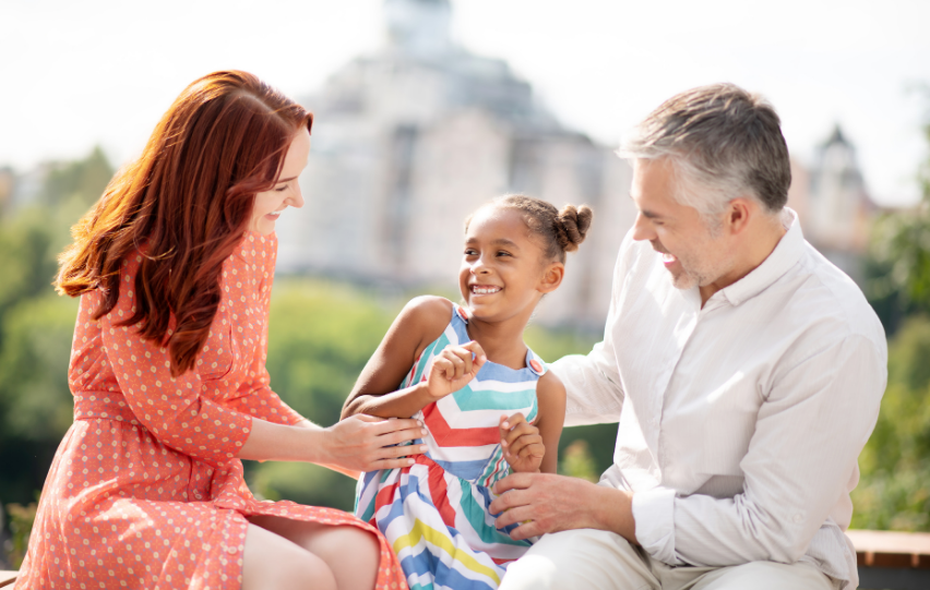 Check Out These Foster Parenting Tips to Know